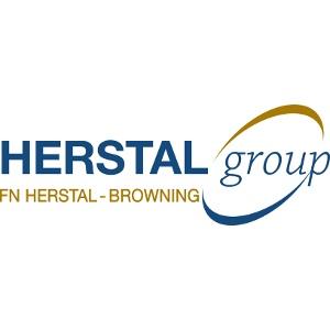 Herstal-Group-logo.JPG